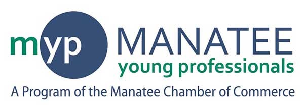 Manatee Young Professionals